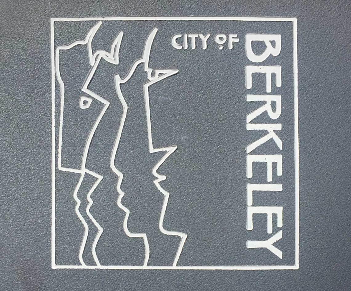 howard-berkeley
