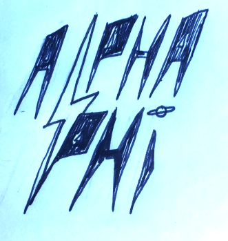aphisketch