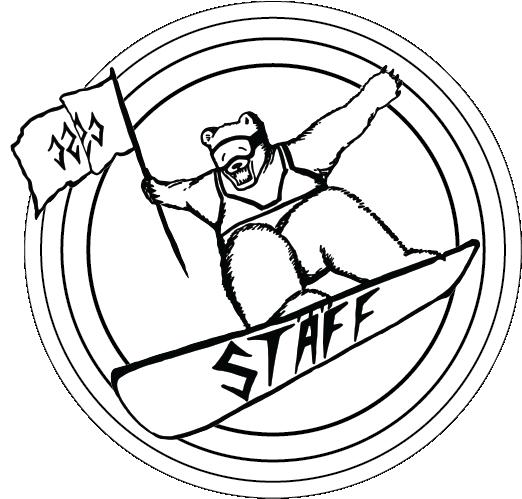 STAFFshirts!!