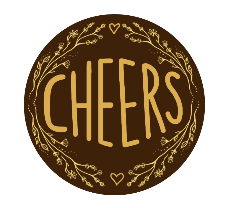 Cheers-MomFINAL