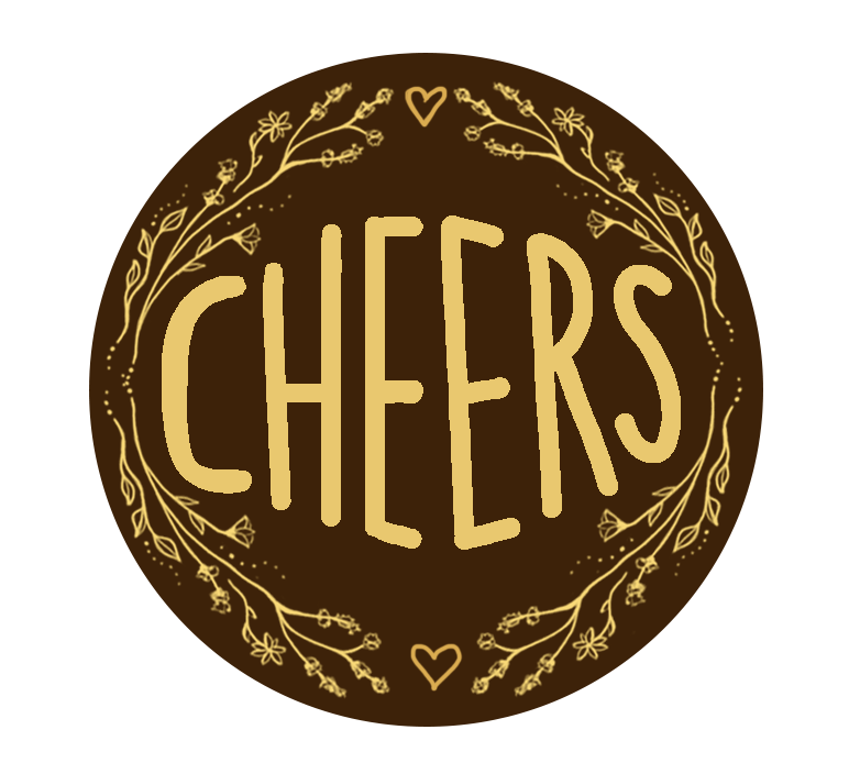 Cheers-MomYELLOW.png