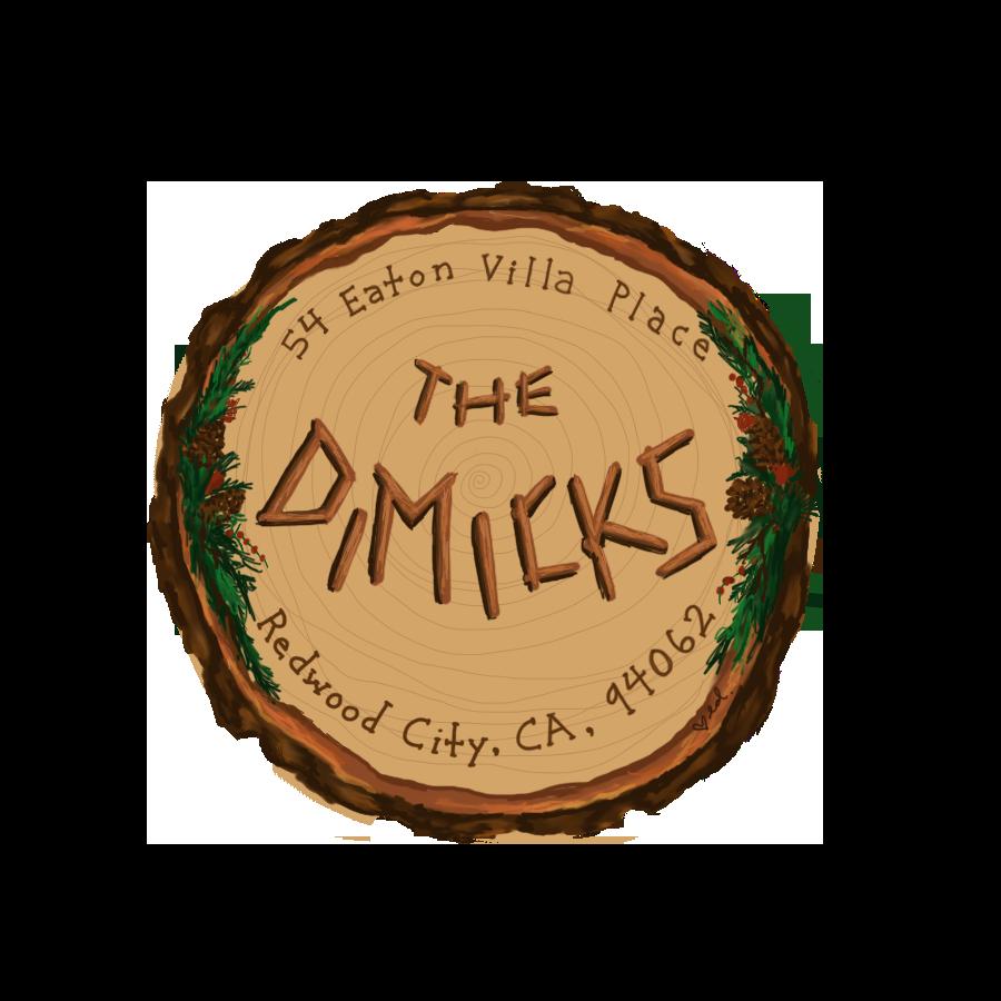 Dimicksgiftsticker2018-finalversion1